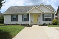 2744 Painted Pony Dr Murfreesboro TN, 37128