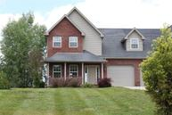 3-A Bridgeview Ct Somerset KY, 42501