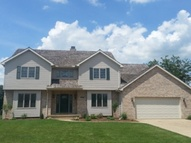 916 Stevens Creek Circle Forsyth IL, 62535