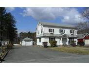 52 Newell Pond Road Greenfield MA, 01301