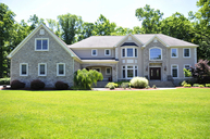 5 Brett Ct Oak Ridge NJ, 07438