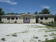 850 200th Avenue (Old 34) Monmouth IL, 61462
