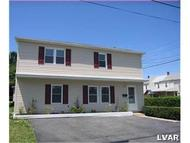 517 Summit Street Whitehall PA, 18052