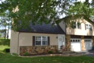 3840 Laurel Court Bloomington IN, 47401