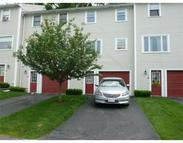 96 Park Ave W Unit A5 Lowell MA, 01852