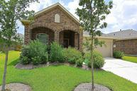 6902 Hunters Way Ln Baytown TX, 77521