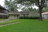 5502 Evergreen Houston TX, 77081