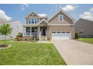 1821 Looking Glass Ln Nolensville TN, 37135