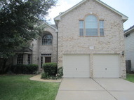 17127 Valley Palms Drive Spring TX, 77379