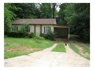 1514 Buford Avenue Columbus GA, 31903