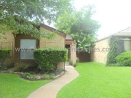 227 Wilderness Trail Mesquite TX, 75149