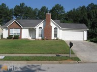 138 Willow Springs Lane Stockbridge GA, 30281