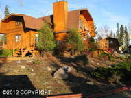 35909 Kenai Keys Road Sterling AK, 99672
