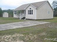 Address Not Disclosed Wewahitchka FL, 32465