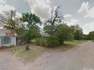Address Not Disclosed Pauls Valley OK, 73075