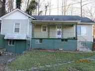 Address Not Disclosed Cumberland KY, 40823
