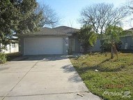 Address Not Disclosed New Port Richey FL, 34652