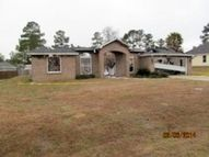 Address Not Disclosed Midway FL, 32343