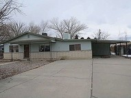 Address Not Disclosed Bloomfield NM, 87413
