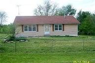 Address Not Disclosed Orrick MO, 64077