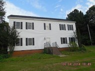 Address Not Disclosed Fountain Inn SC, 29644