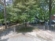 Address Not Disclosed Durham NC, 27705