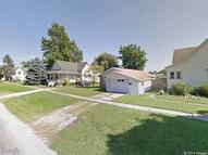 Address Not Disclosed Casey IL, 62420