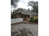 Address Not Disclosed Oakhurst CA, 93644