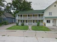 Address Not Disclosed Saint Clair MI, 48079