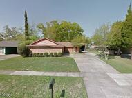 Address Not Disclosed Baton Rouge LA, 70814