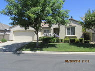 2505 Emerald Lake Ln Elk Grove CA, 95758