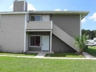 791 Assisi Lane #1702 Atlantic Beach FL, 32233