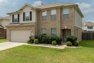 11926 Lucky Meadow Dr Tomball TX, 77375
