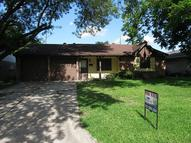 515 Cappamore St Houston TX, 77013