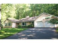 39 Wehrli Rd Long Valley NJ, 07853