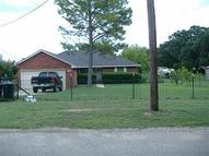 1002 Lynch Bend Road Springtown TX, 76082