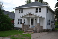 2032a Briggs St Stevens Point WI, 54481