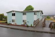 852 S. 4th Street Coos Bay OR, 97420