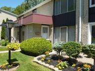 8275 Karam Blvd #3 Warren MI, 48093