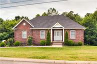 2010 Hollowfield Lane Greenbrier TN, 37073