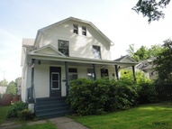 316 Luzerne Street Johnstown PA, 15905
