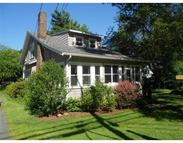 200 Beacon St Framingham MA, 01701