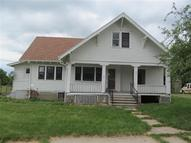 105 North St Clearfield IA, 50840