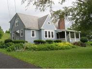 2777 Hickory Street Whitney Point NY, 13862