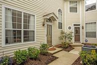 7 Quail Brook Court Bedminster NJ, 07921