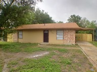 6046 Castle Queen Drive San Antonio TX, 78218