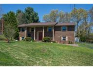 11729 Foxford Drive Knoxville TN, 37934