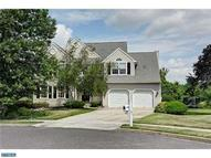 5 Canter Ct Medford NJ, 08055