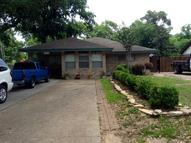 1254 Du Barry Ln Houston TX, 77018
