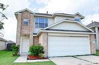 1215 Wicklow Meadow Ln Houston TX, 77060